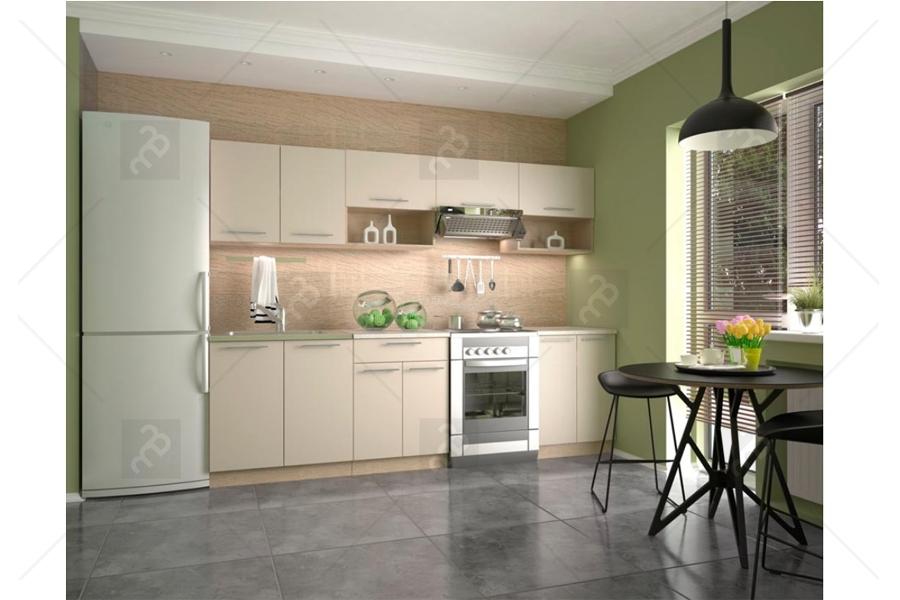 кухонная мебель в Жешуве